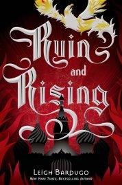 Ruin-and-Rising