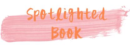 SpotlightBo