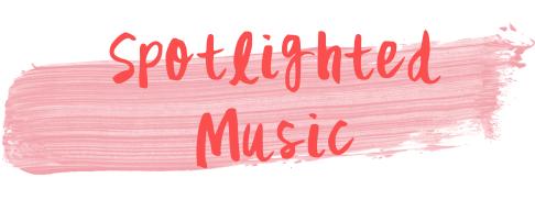 SpotlightM