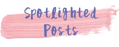 SpotlightP