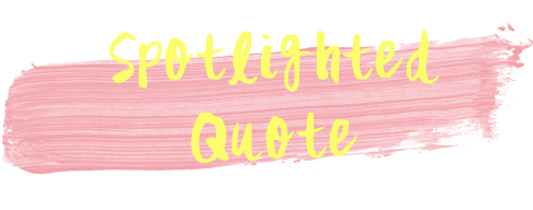 SpotlightQ