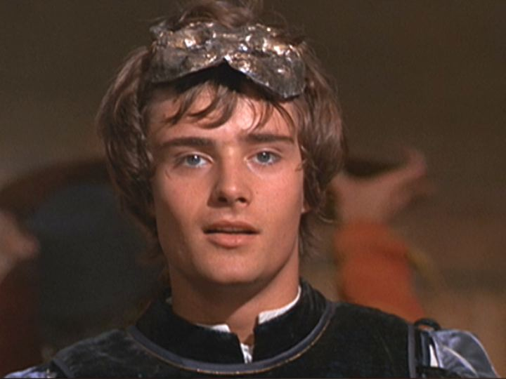 Romeo-Montague-1968-romeo-montague-1968-26656608-720-540
