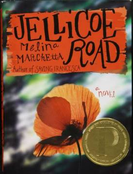picture-of-jellicoe-road