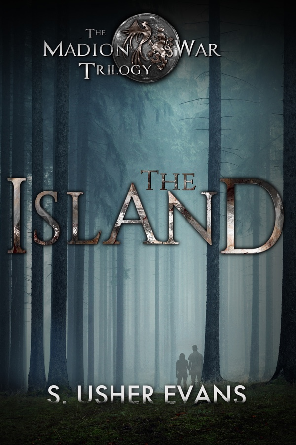 TheIsland_eBook_600x900