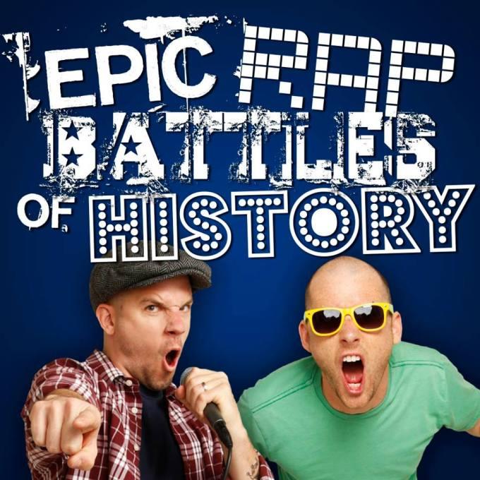epic-rap-battles-history
