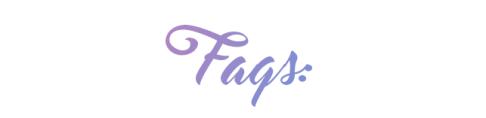 newFaqs