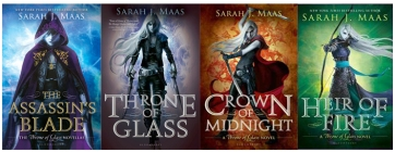 throneofglass_zpsdb74cc77