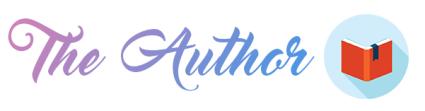 newAuthor