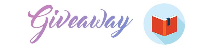 newGiveaway