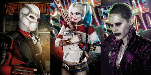suicide-squad-movie-villains