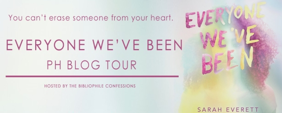 everyone-weve-been-tour-banner