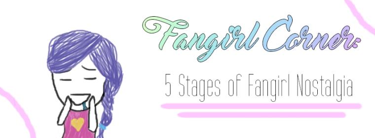 fangirlcorner