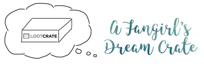 dreamcrate