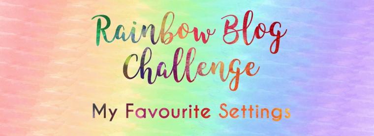 rainbowchallenge2