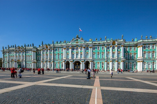 view-of-the-winter-palace-from-palace-square-in-st-petersburg.jpg