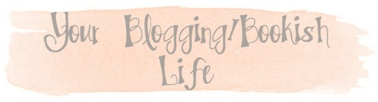 book-blogging-900x244