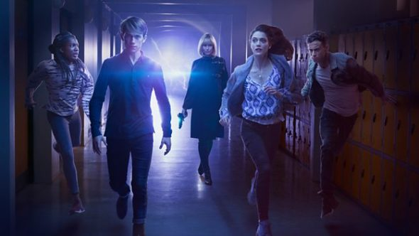 class-tv-series-on-bbc3-series-premiere-preview-season-one-cancelled-or-renewed-590x332