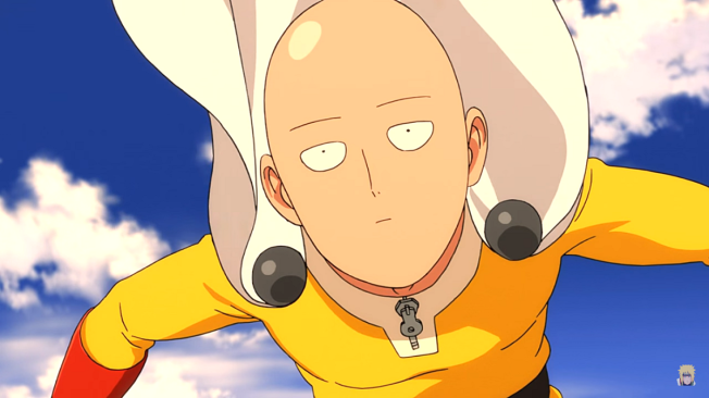 one-punch-man-season-2-news-and-updates-lord-boros-returns-stronger-than-saitama-series-to-have-more-episodes-and-comedy