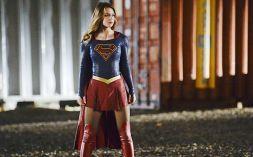 supergirl-CW-DCU