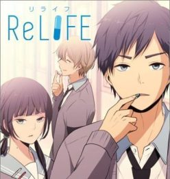 button-relife