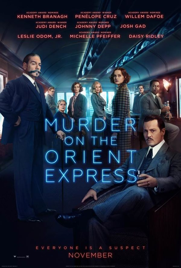 Murder-on-the-Orient-Express-poster-3-600x888