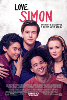 Love,_Simon_poster