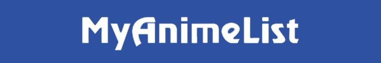 myanimelist-logo