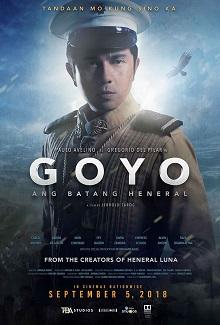 Goyo_Ang_Batang_Heneral_poster