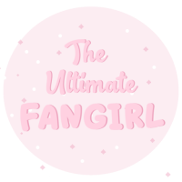 February 2016 The Ultimate Fangirl